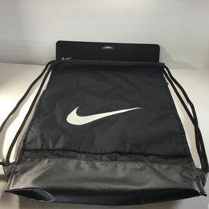Nike Brasília Training Gym Drawstring Gymsack